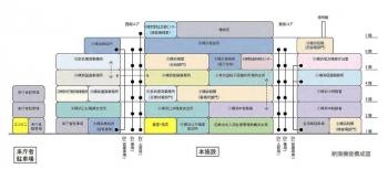 Yokohamanamm21200823