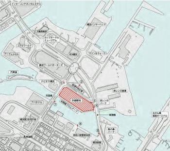 Yokohamanamm21200825