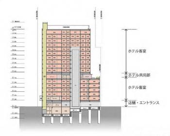 Yokohamanantt200813
