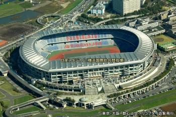 Yokohamanissanstadium191011