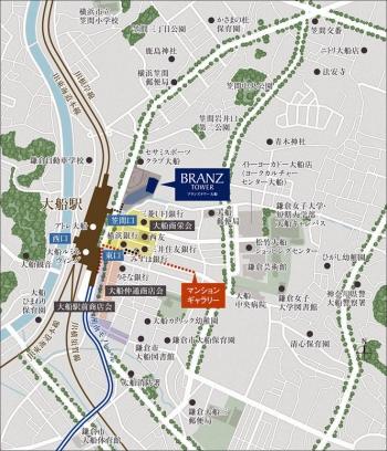 Yokohamaofuna200514