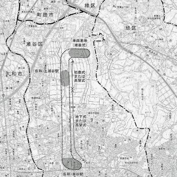Yokohamaseyaku200111