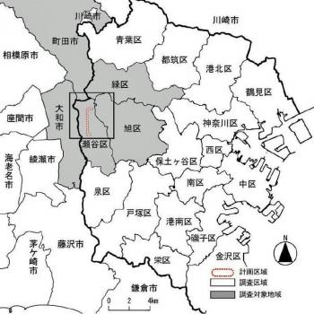 Yokohamaseyaku200112