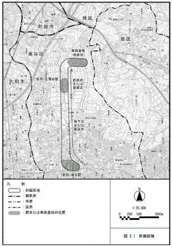 Yokohamaseyaku200113