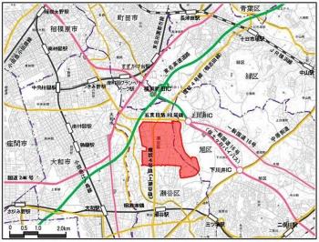 Yokohamaseyaku200211