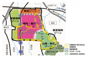 Yokohamaseyaku210412