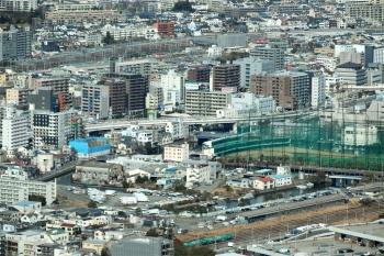 Yokohamatakashima191112