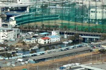 Yokohamatakashima191113