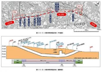 Yokohamatsurugamine191111