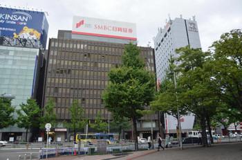 阪急阪神ホールディングス 「梅田OSビル」と「大阪日興ビル」の一体 ...