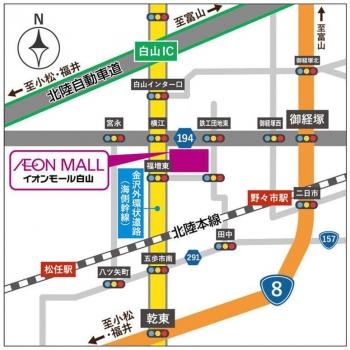 Aeon210616