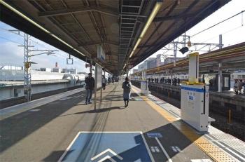 Akashi200111