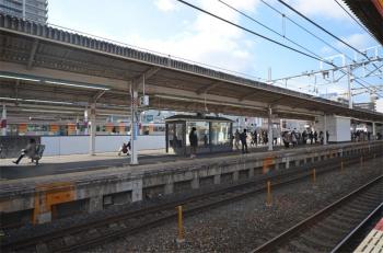 Akashi200118