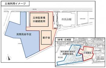 Akashi200413