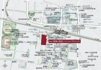 Amagasaki200913