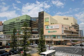 Amagasaki200915