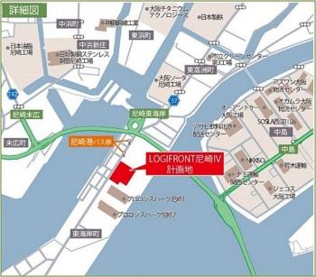 Amagasaki201212
