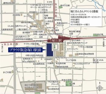 Amagasaki201215