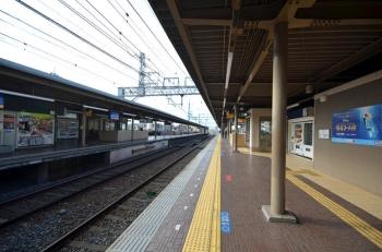 Ashiyaashiya191214