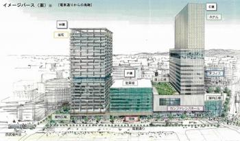 Fukui200611