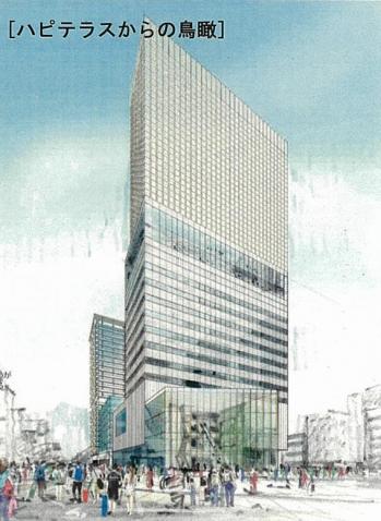Fukui200612