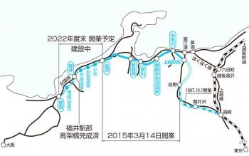 Fukui200712