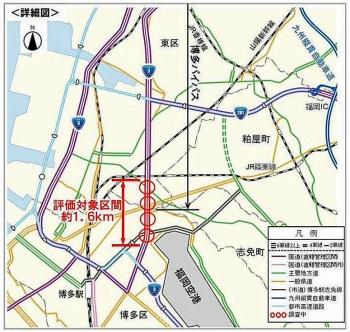 Fukuokah3210712