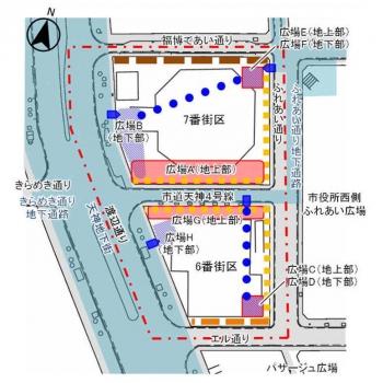 Fukuokaims201112