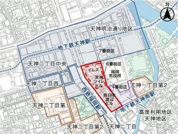 Fukuokaims201113