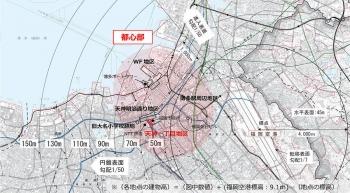 Fukuokaims210411