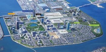 Fukuokaisland200515