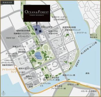 Fukuokaisland210814