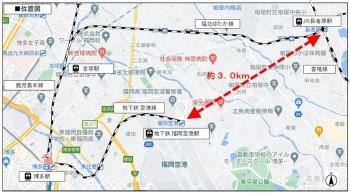 Fukuokajsubway210611