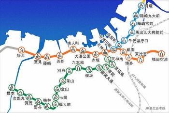 Fukuokajsubway210612