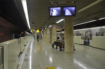 Fukuokajsubway210613
