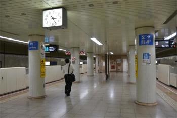 Fukuokajsubway210616