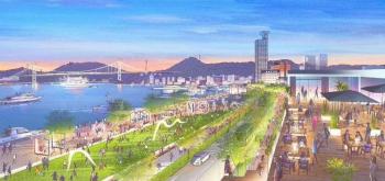 Fukuokakitakyushu211013