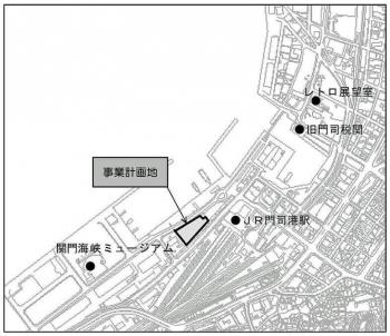 Fukuokakitakyushu211015