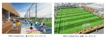 Fukuokalalapor210812