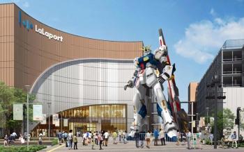 Fukuokalalapor210911