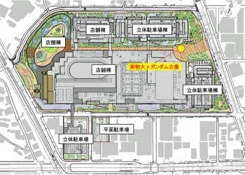 Fukuokalalapor210912