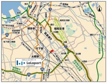 Fukuokalalapor210914