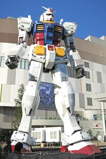 Fukuokalalapor210915