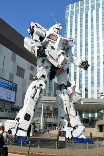 Fukuokalalapor210916