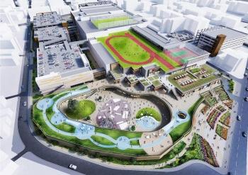 Fukuokalalaport201111