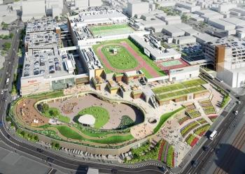 Fukuokalalaport210711