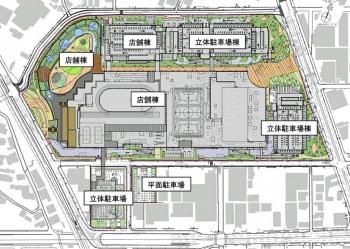 Fukuokalalaport210717