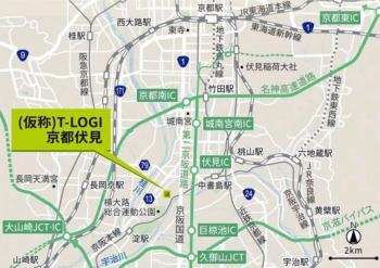 Fukuokalogi210813
