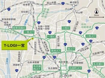 Fukuokalogi210815