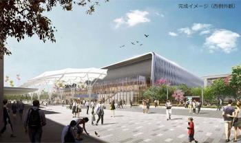 Fukuokamarinemesse201211